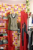Bağdat Caddesi butikleri - 21